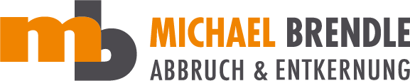 Michael Brendle Logo